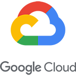 google-cloud-200x150